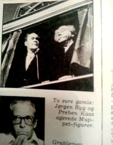 File:Jørgenryg-prebenkaas-tivoli-1977.jpg
