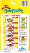 Muppets-BowBiters-Back(1988)