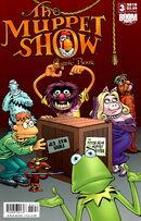 Muppetshowcomic3b