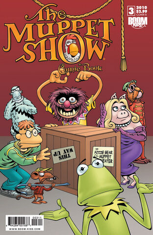 File:Muppetshowcomic3b.JPG