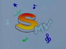 SMV Logo 2
