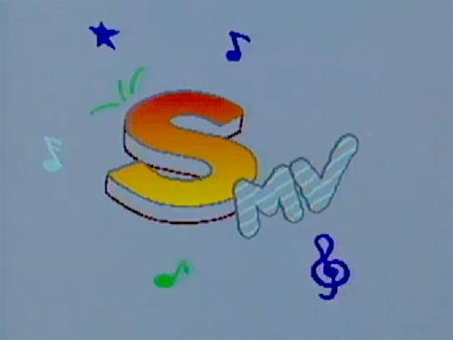 File:SMV Logo 2.jpg