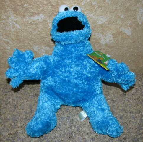 File:Sesame place cookie beanbag.jpg