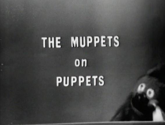 File:Title.muppetsonpuppets.jpg