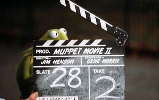 Tmm2clapperboard