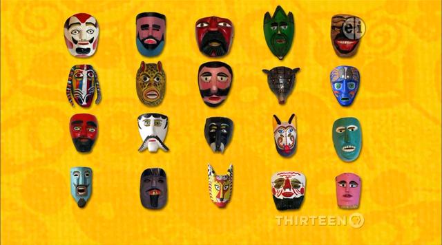 File:4508-Masks.png