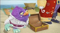 AFFS-Pirate02