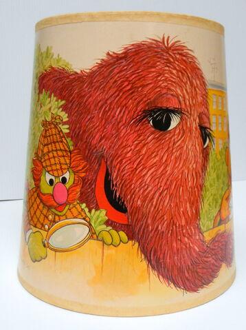 File:American family cookie monster 1970s lamp joe mathieu 4.jpg