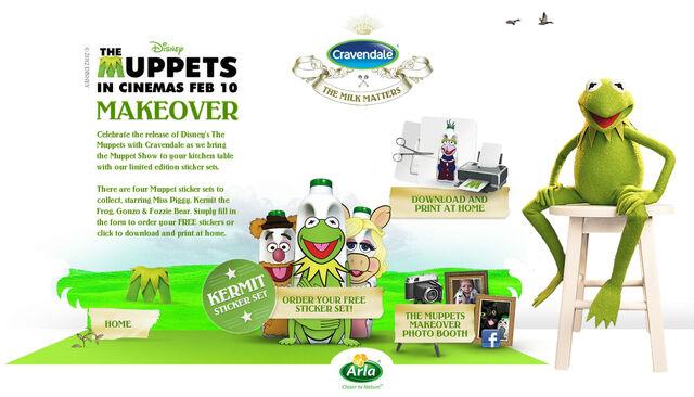 File:Cravendale muppets makeover.jpg