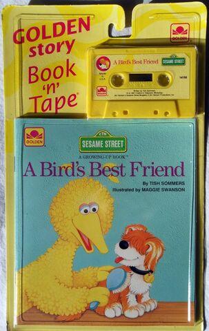 File:Golden1987BirdsBestFriendBTSet2.jpg