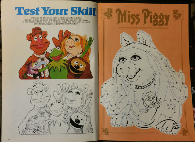 File:Muppet annual 1979 08.jpg