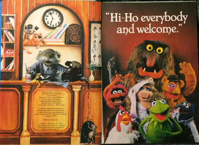 File:Muppet annual 1981 03.jpg