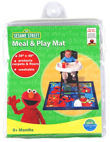 File:Neat solutions meal & play mat 2.jpg