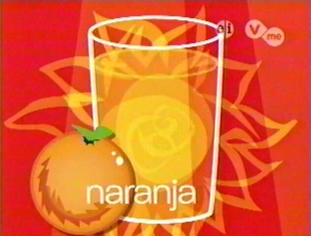 File:PS-Naranja.jpg