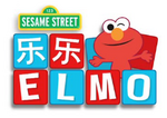 SesameStreet-FunFunElmo-Logo