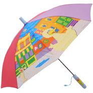 Shaw creations 2009 umbrella 2