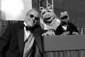 File:Spencer muppets.jpg