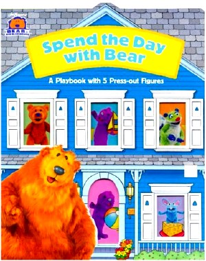 File:Spendthedaywithbear.jpg