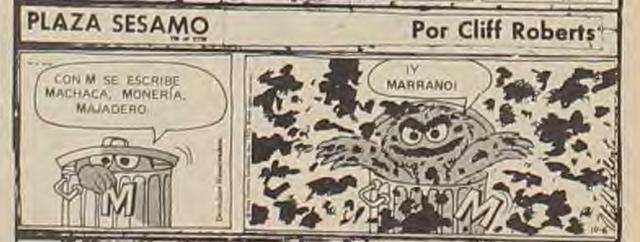 File:1974-1-28.png