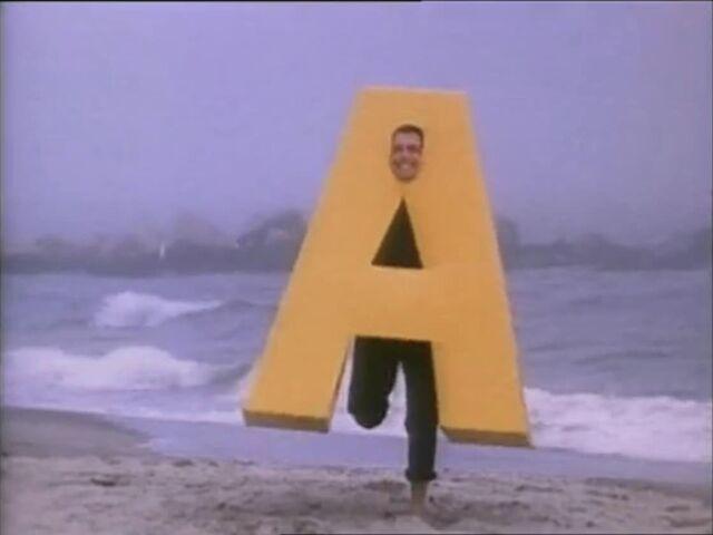 File:A-beach.jpg
