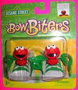 Bowbiters-elmo