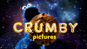 Crumby-Pictures