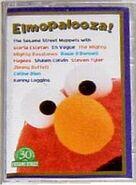 ElmopaloozaTape