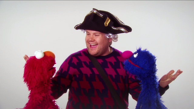 File:JamesCorden-Father.png