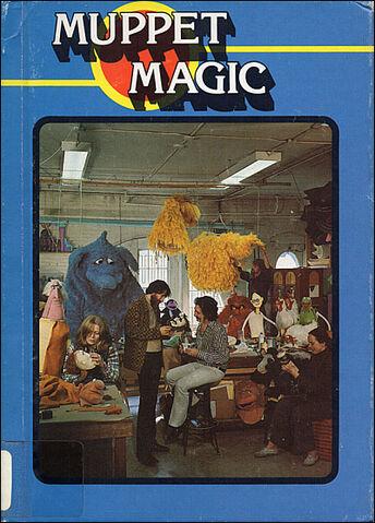 File:Muppetmagic 1980 book.jpg