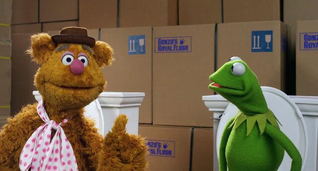 File:Muppets2011Trailer01-1920 08.jpg