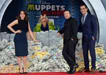 MuppetsMostWanted-WorldPremiere-Group01-(2014-03-11)