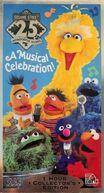 MusicalCelebrationRH