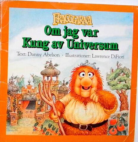 File:Omjagvarkungavuniversum.jpg