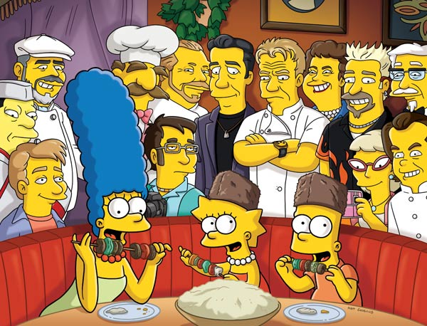 File:TheSimpsons FoodWife FirstLook 600111101084245.jpg