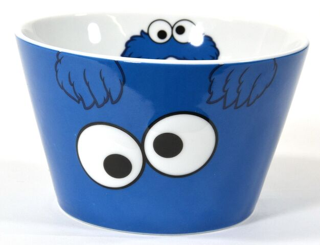 File:United labels 2014 cookie monster dishes 1.jpg
