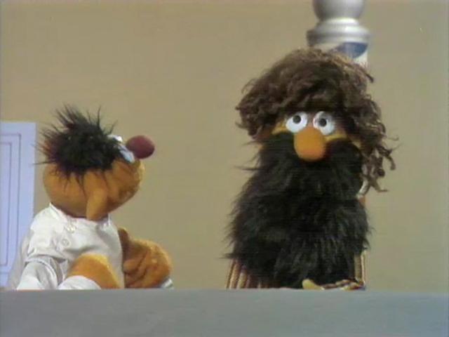 File:Bert-Beard.jpg