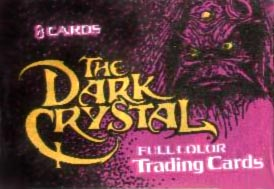 File:Dark Crystal.tradingcard1.jpg