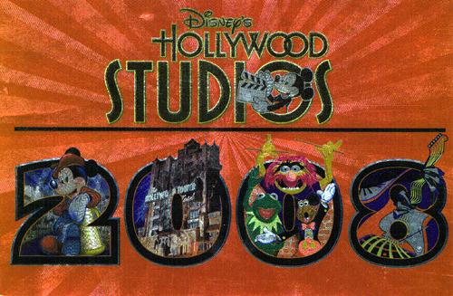 File:DisneyHollywoodStudiosPostcard2008.jpg