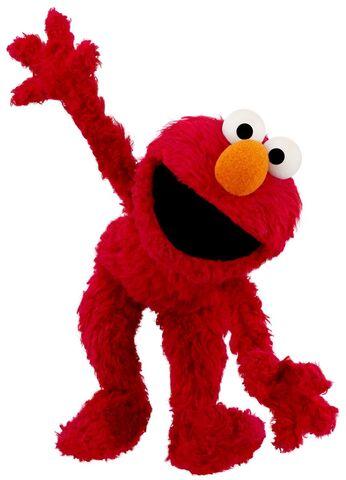 File:Elmo hi.jpg