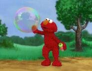 Ewmouth-bubbles