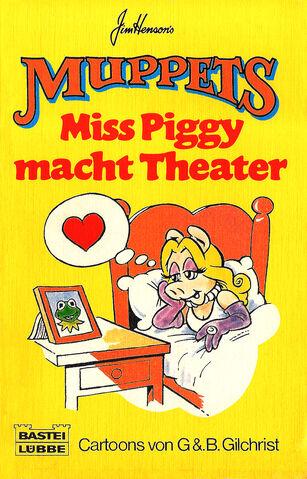 File:Misspiggymachttheater.jpg