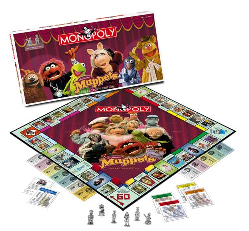 File:Monopoly muppets.jpg