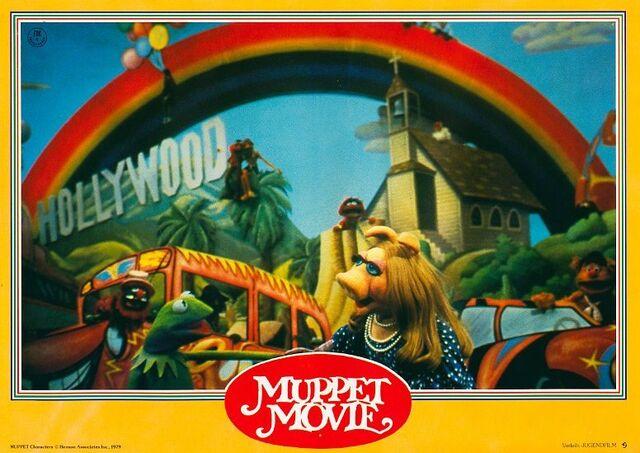File:MuppetMovie-LobbyCard-04.jpg