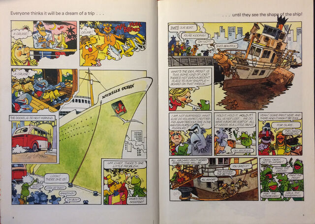 File:Muppet annual 1983 05.jpg