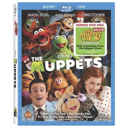File:Muppets blu-ray target.jpg