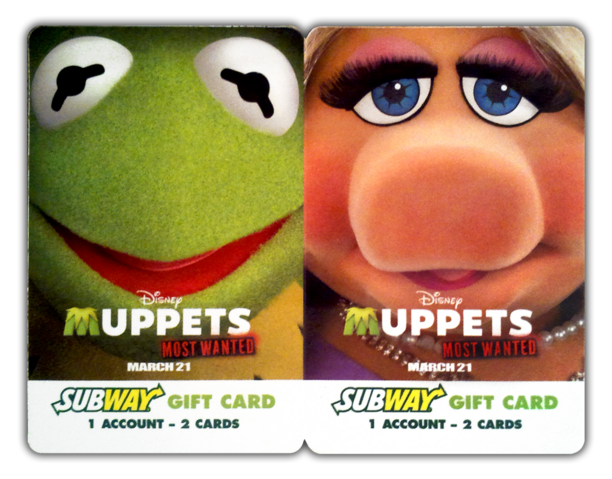 File:Subway-Card-MuppetsMostWanted-(2014).png