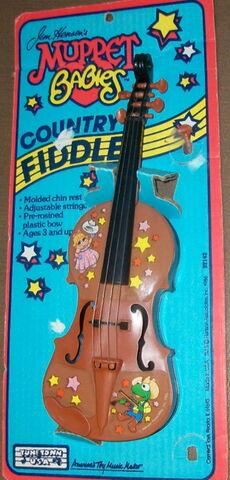 File:Tt fiddle.jpg