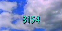 Episode 3154