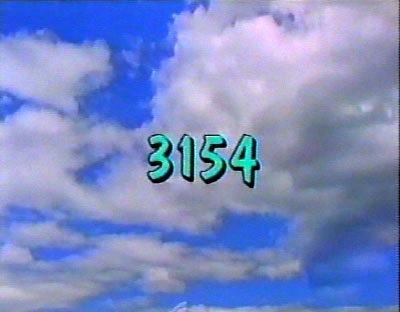 File:3154.jpg
