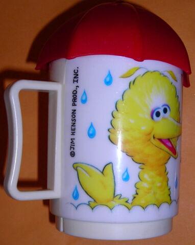 File:Big bird peter pan 2.jpg